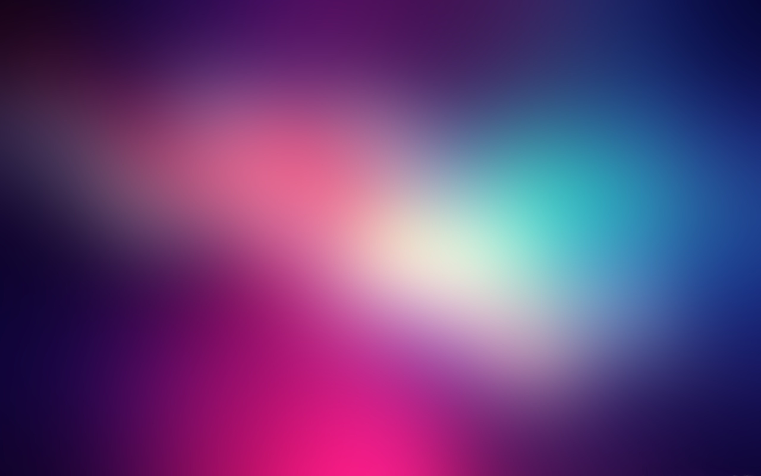 iOS 7 Wallpaper Abstract Rotten Apples