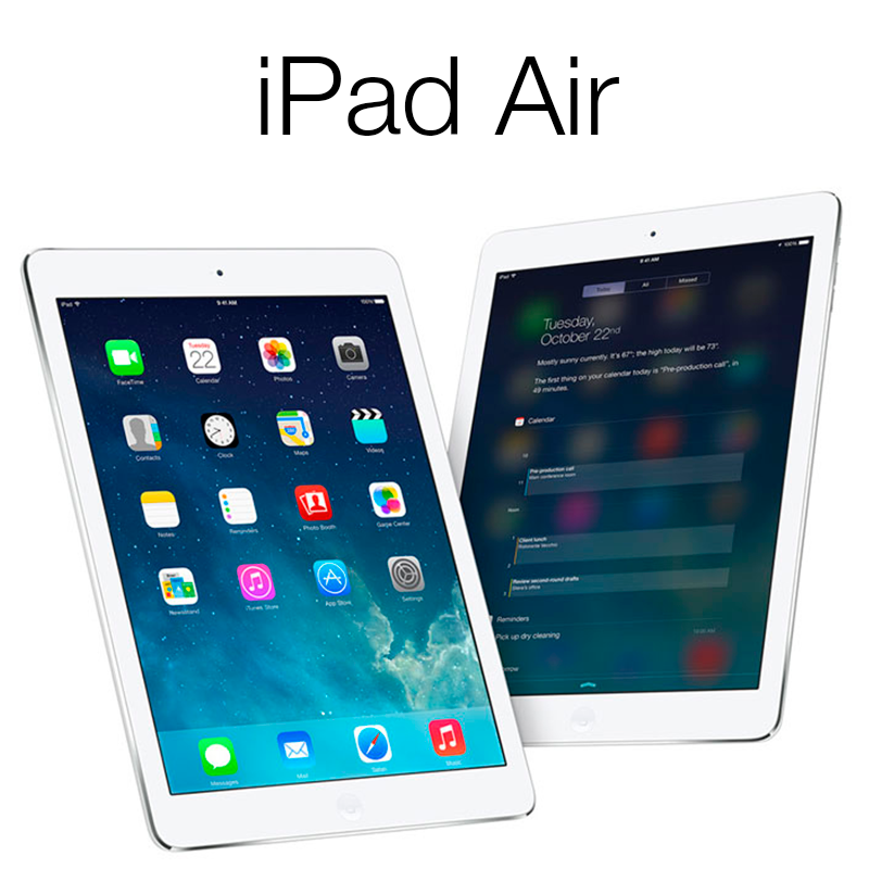 iPad Air Repair, iPad Air Repair Cranberry Twp., Cracked iPad Air, iPad Repair, iPad Repair Cranberry Twp.