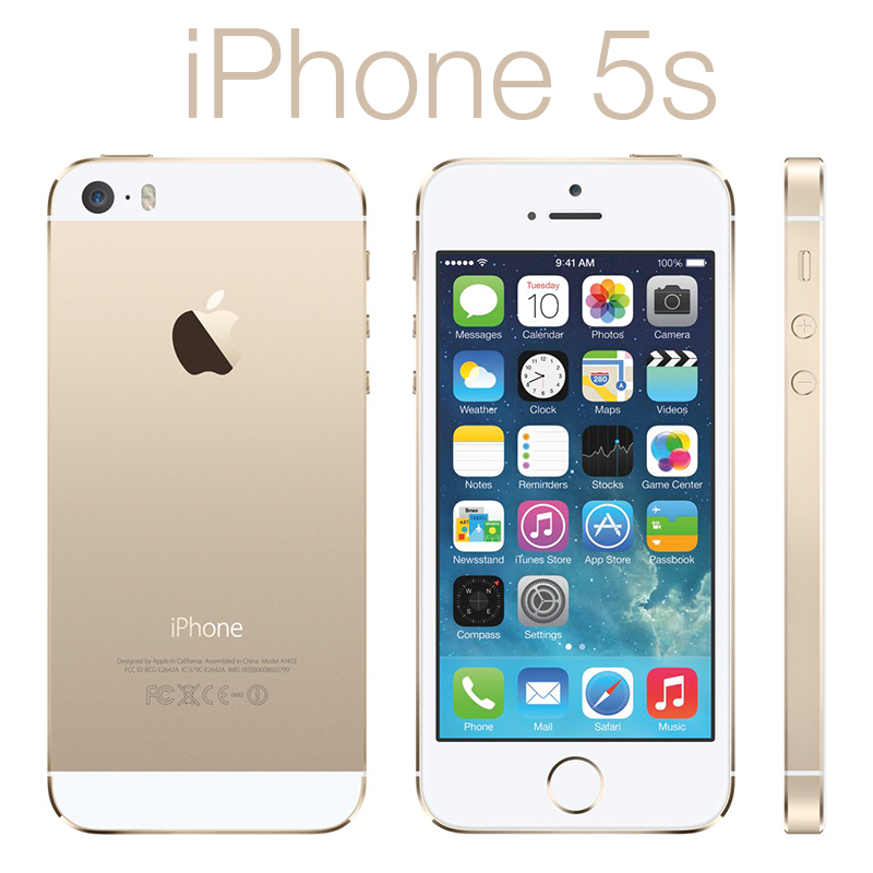 Iphone  Repair Pittsburgh