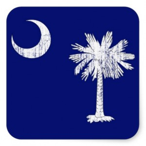 south_carolina_palmetto_flag_sticker-r5a6e888f5fb7409c808ad2d58111a8f3_v9i40_8byvr_512